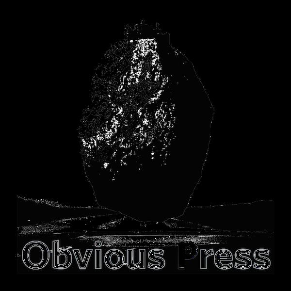 Obvious Press